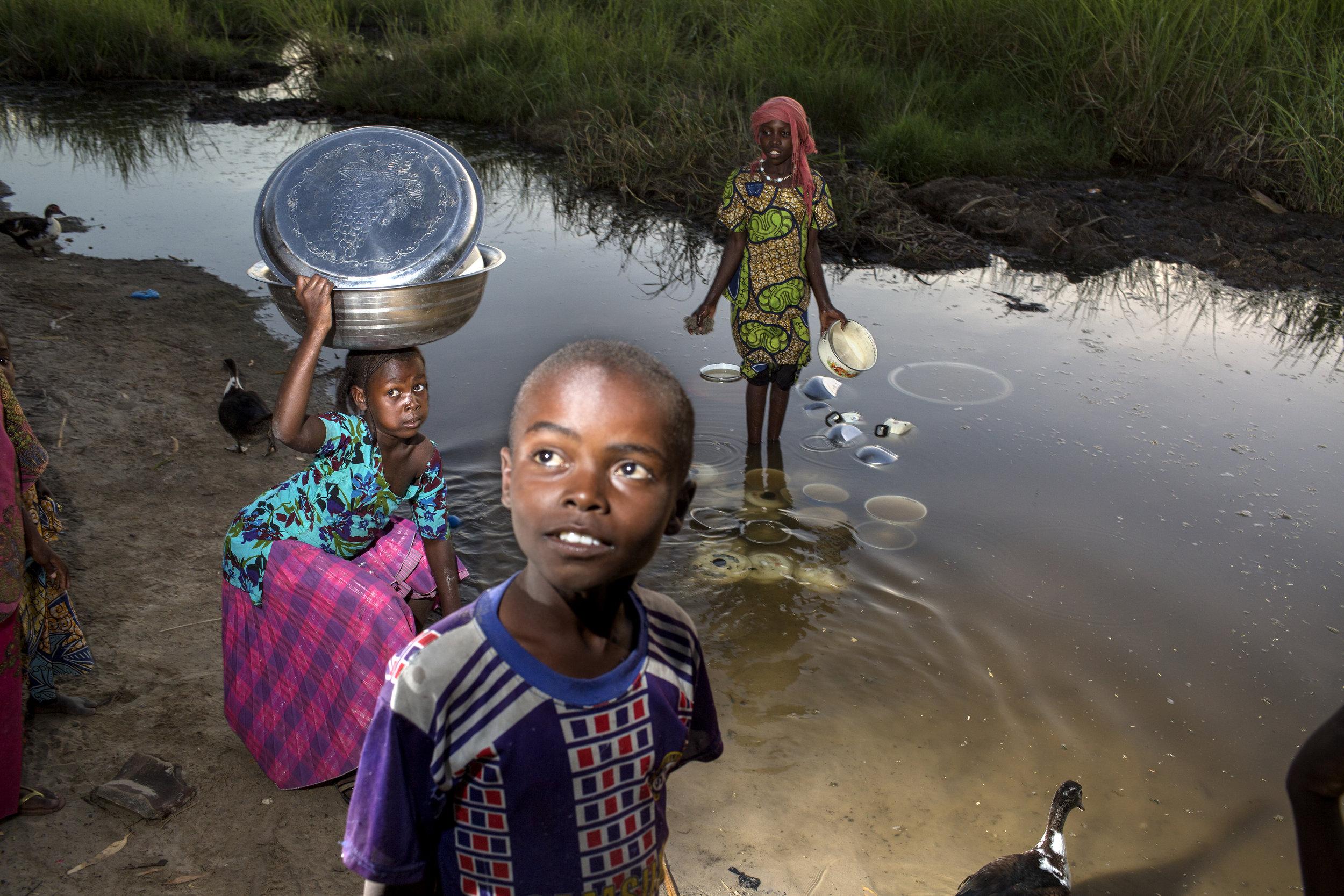 DWF_UNICEF_CHAD_014.JPG