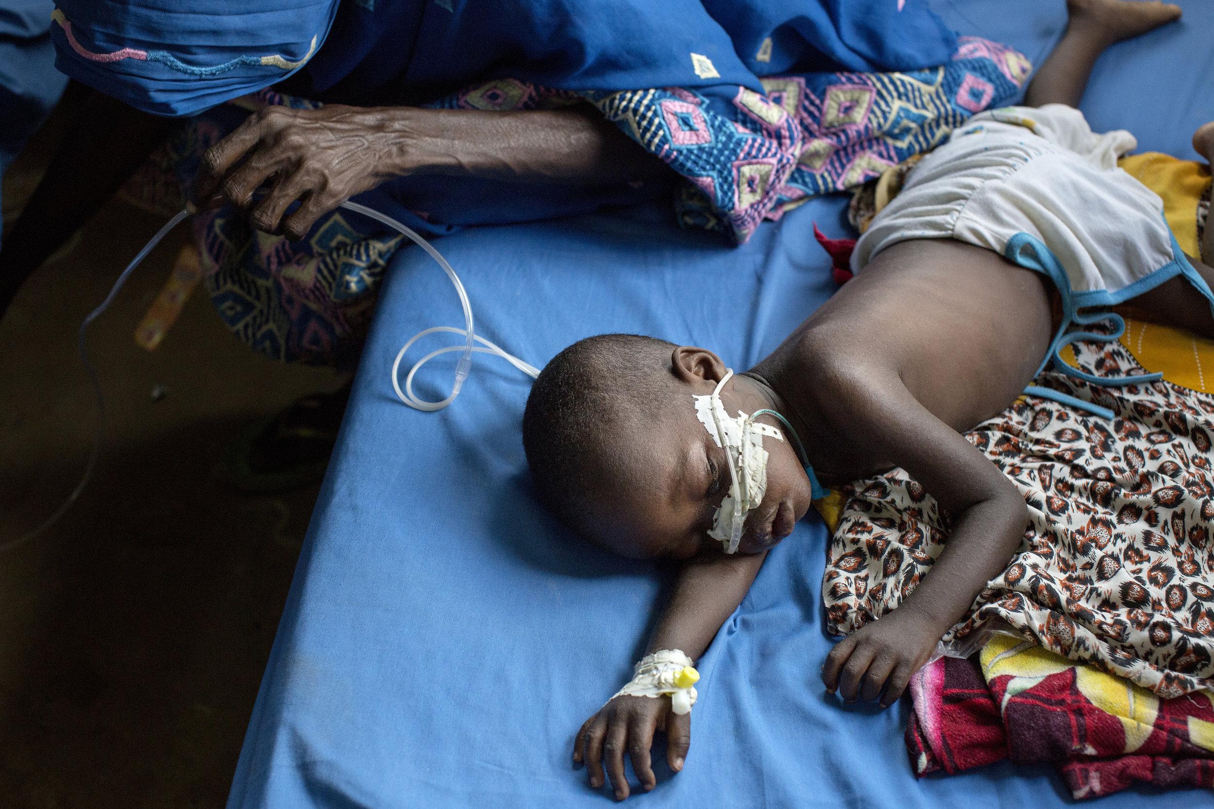 DWF_UNICEF_CHAD_016webdownsize.jpg