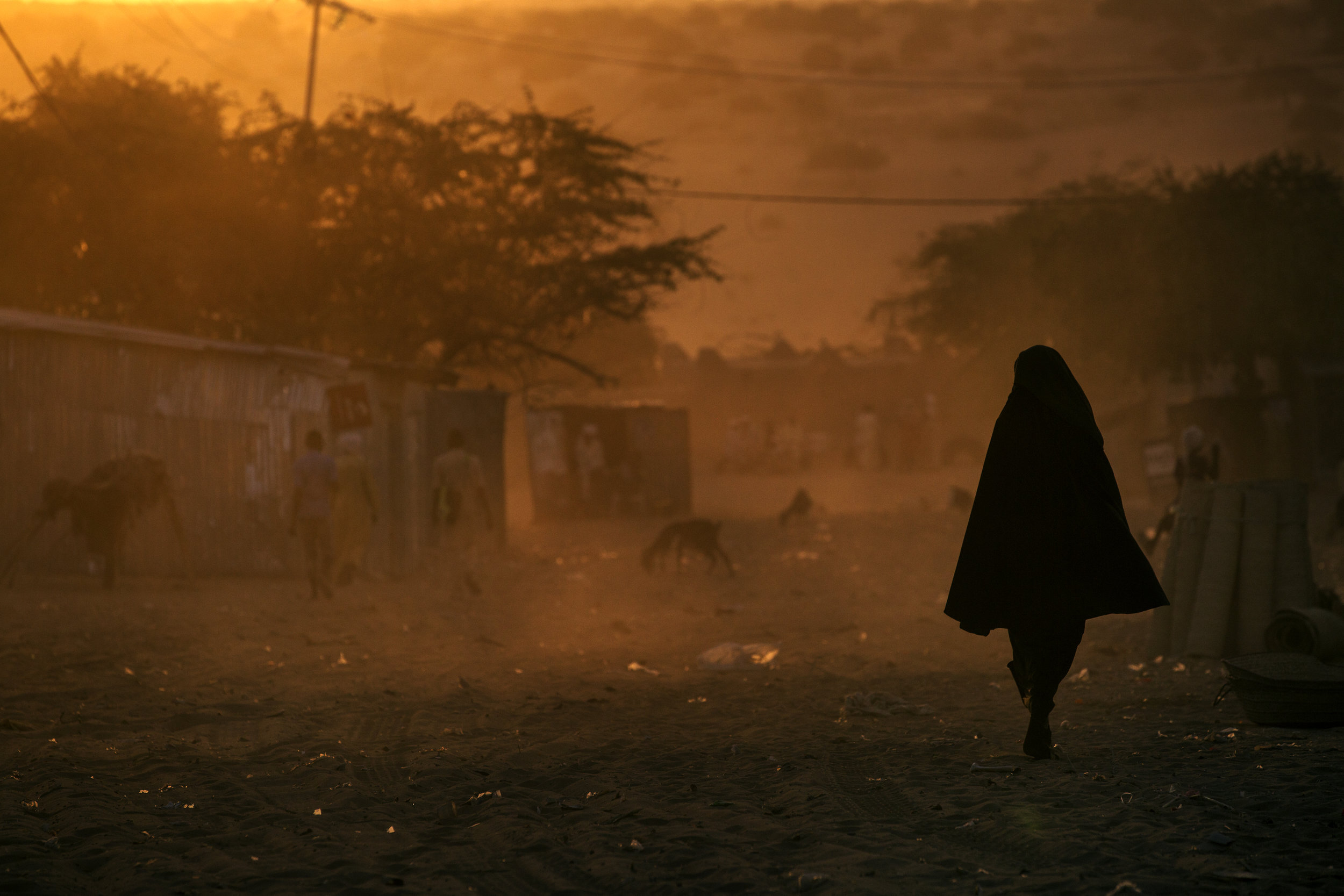 DWF_UNICEF_CHAD_018.JPG