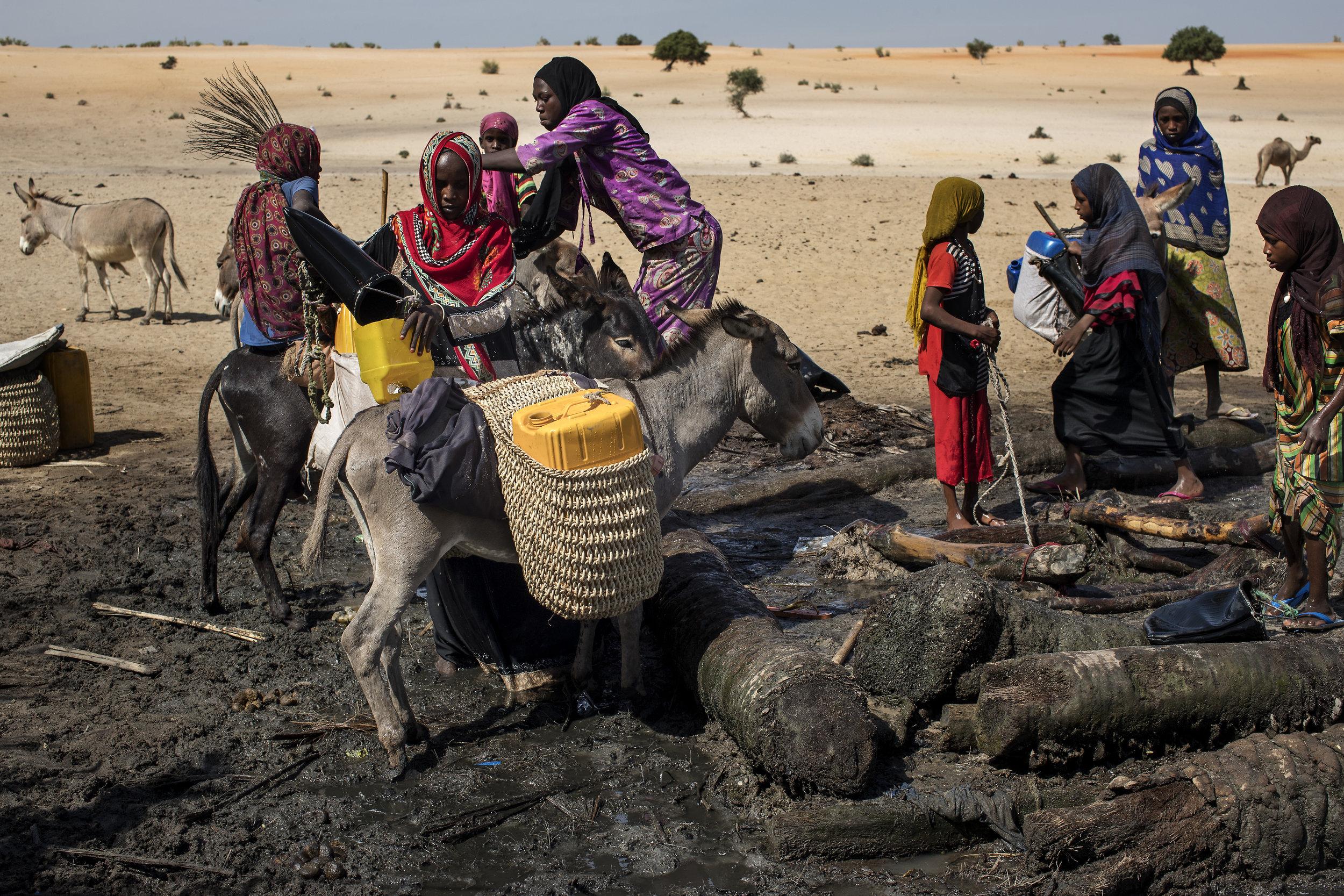 DWF_UNICEF_CHAD_007webdownsize.jpg