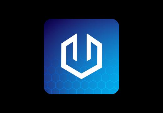 Logo_test Copy.png