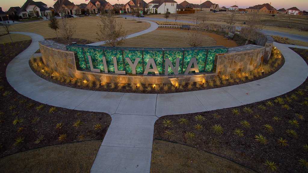 Lilyana Glass Wall - Drone Shot.jpg