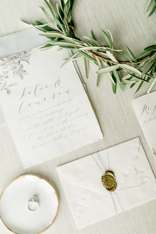 Katie+and+Cameron+Invitations.jpeg