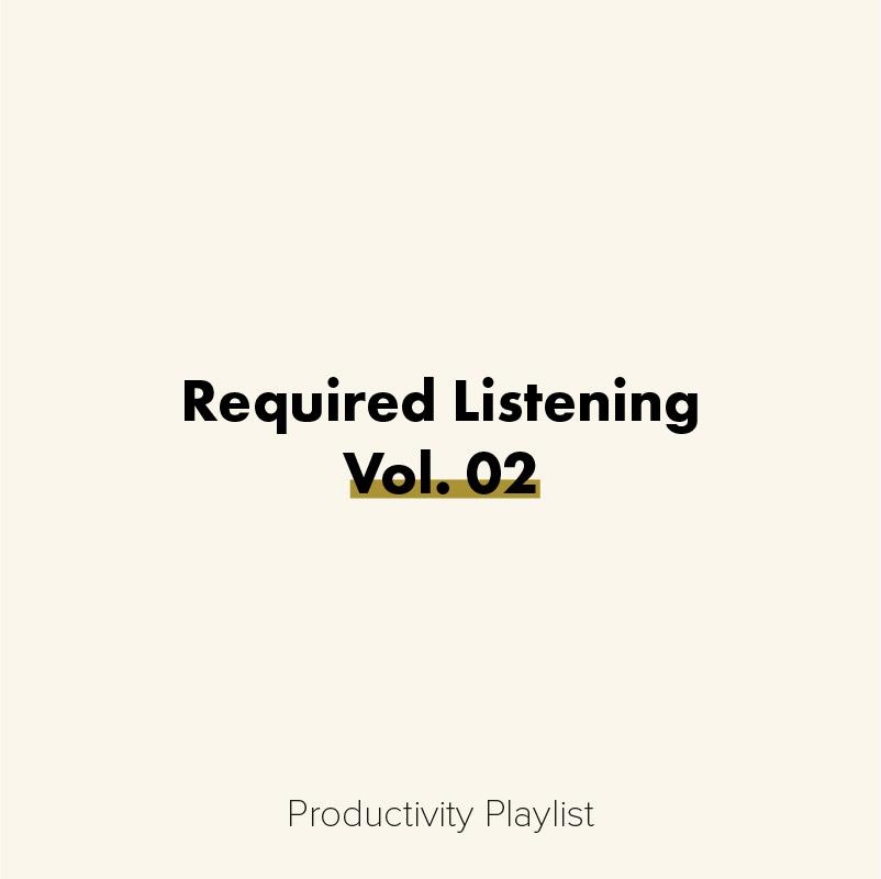vol02-playlist.jpg