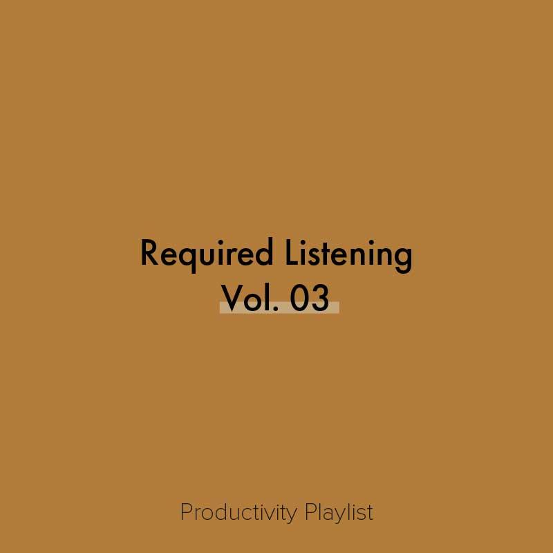 playlist-vol03-20.jpg
