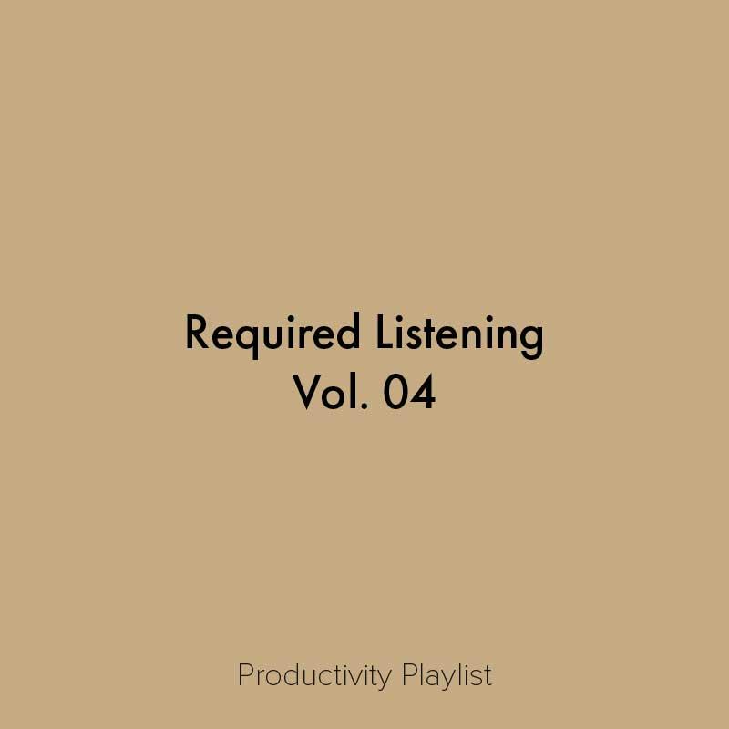 playlist-vol04-20.jpg