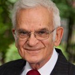 Dr. Walter Jacob Rabbi Emeritus & Senior Scholar (412) 621-6566 x125