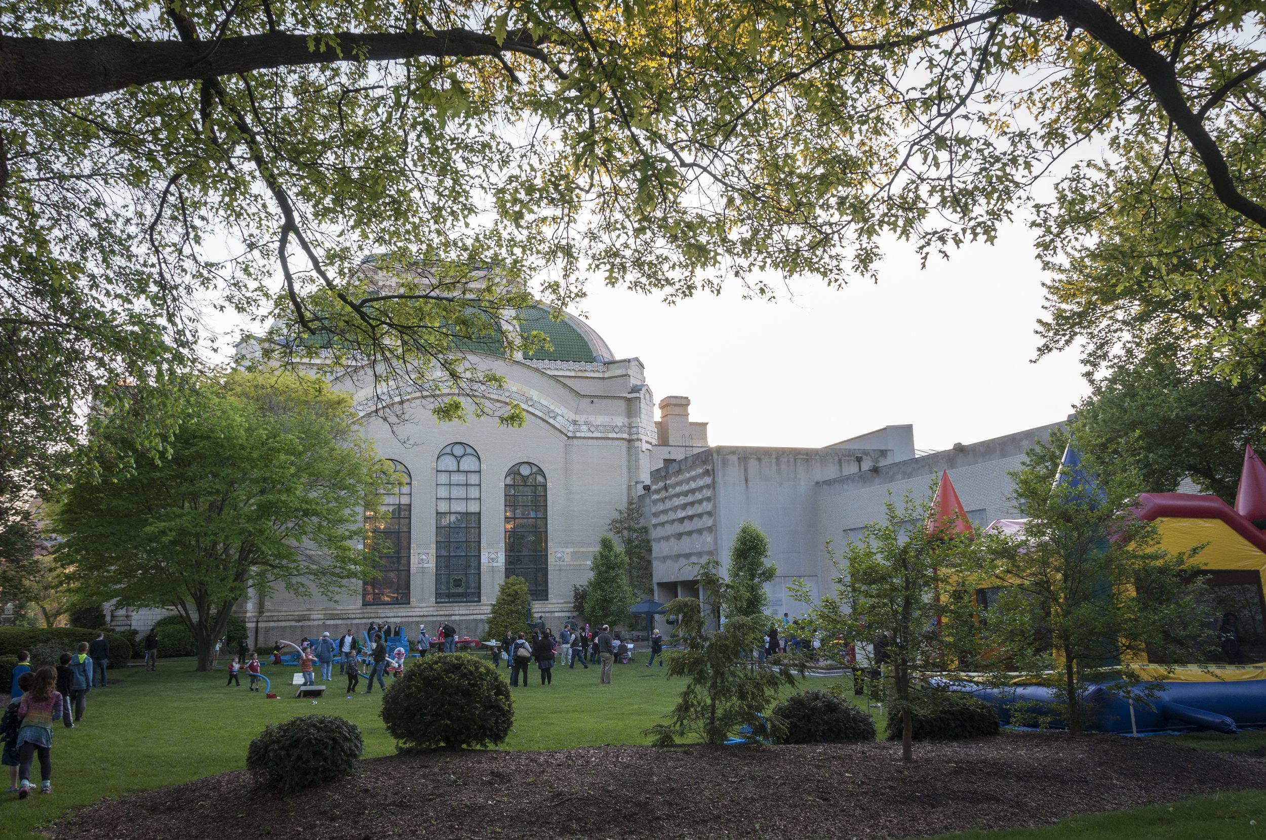 Sanctuary Exterior (2).jpg