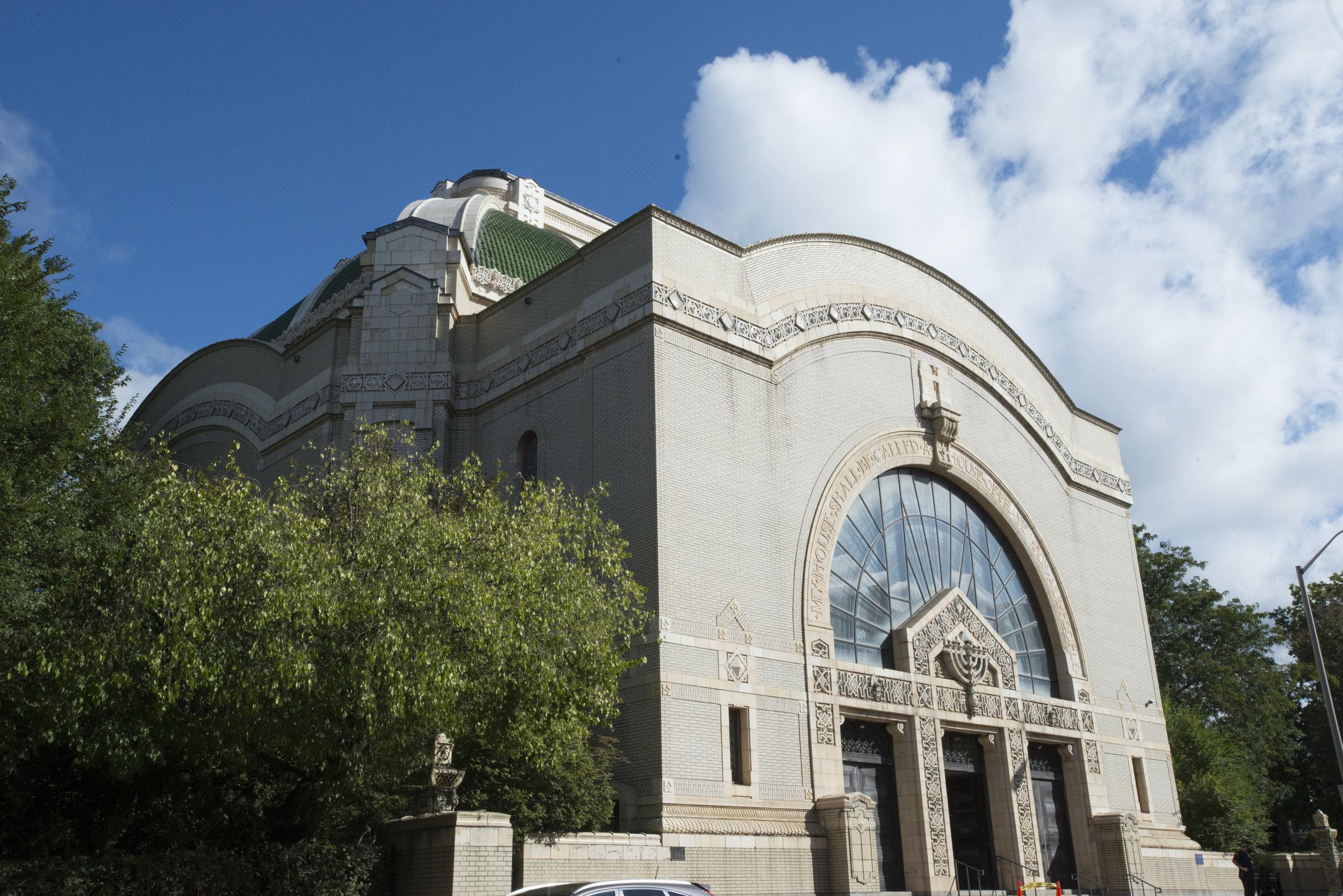 Sanctuary Exterior (10).jpg