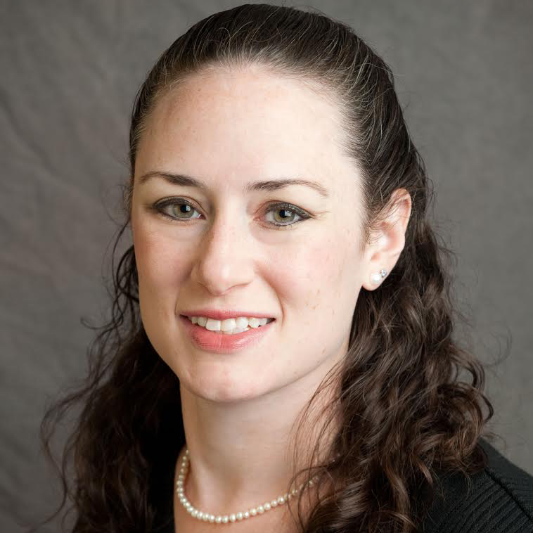 Molly May Cantorial Soloist may@rodefshalom.org