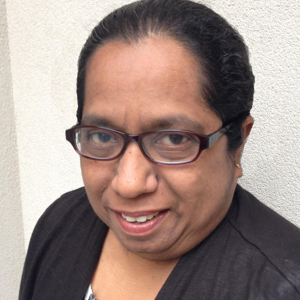 Christine Ranasinghe Bookkeeper (412) 621-6566 x182 ranasinghe@rodefshalom.org