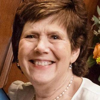Mimsie Leyton Sidney & Shirley C. Rapport Family Center Director (412) 621-6566 x127 leyton@rodefshalom.org