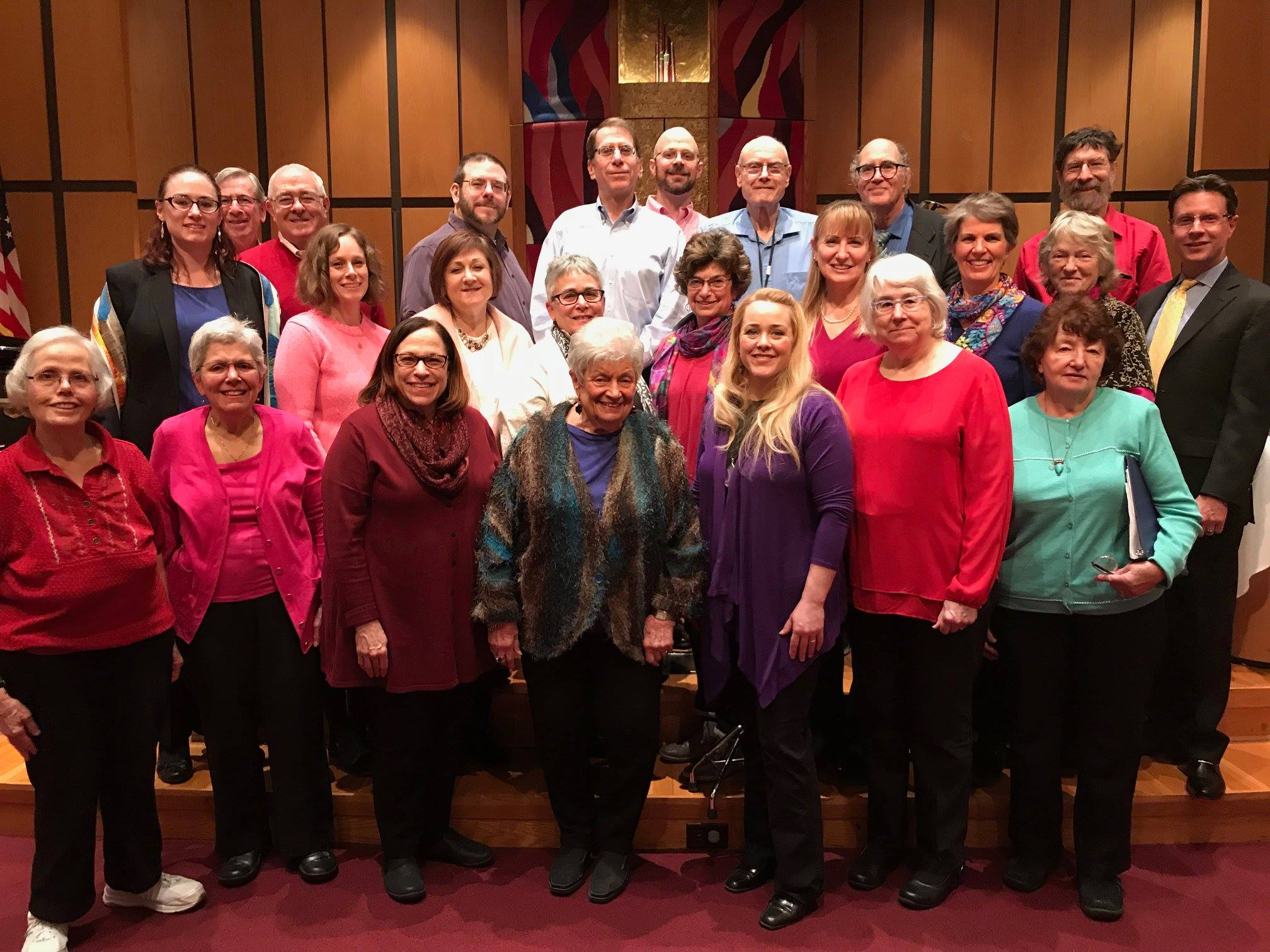 Rodef Shira Choir.jpg