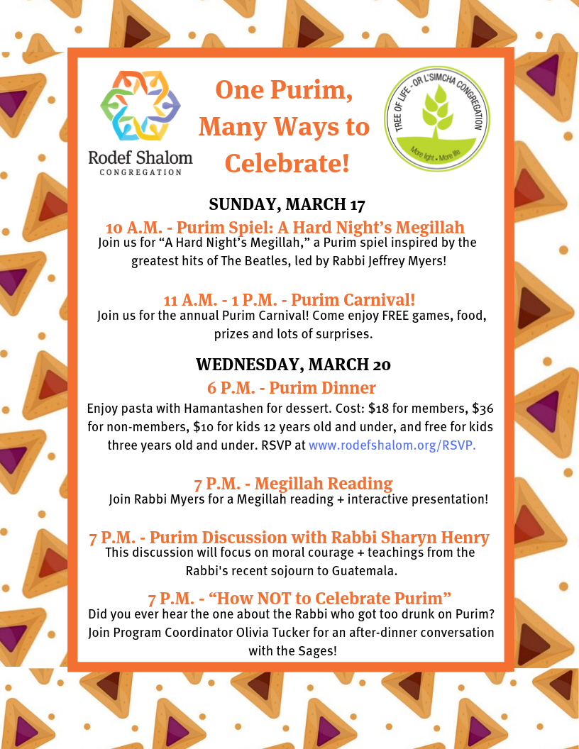 Purim Flyer 2.4.19 (1).png