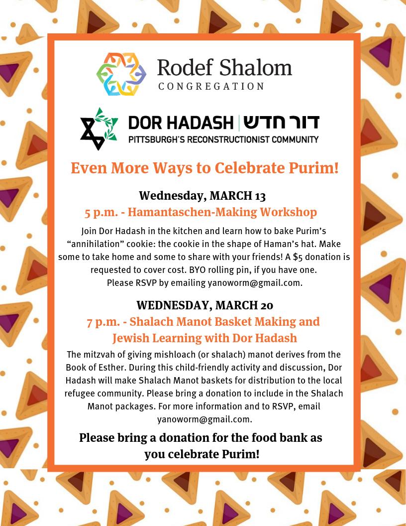 Dor Hadash Purim Flyer 2.21.19 (1).png