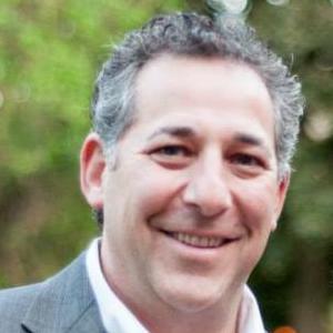 Rabbi Aaron Bisno