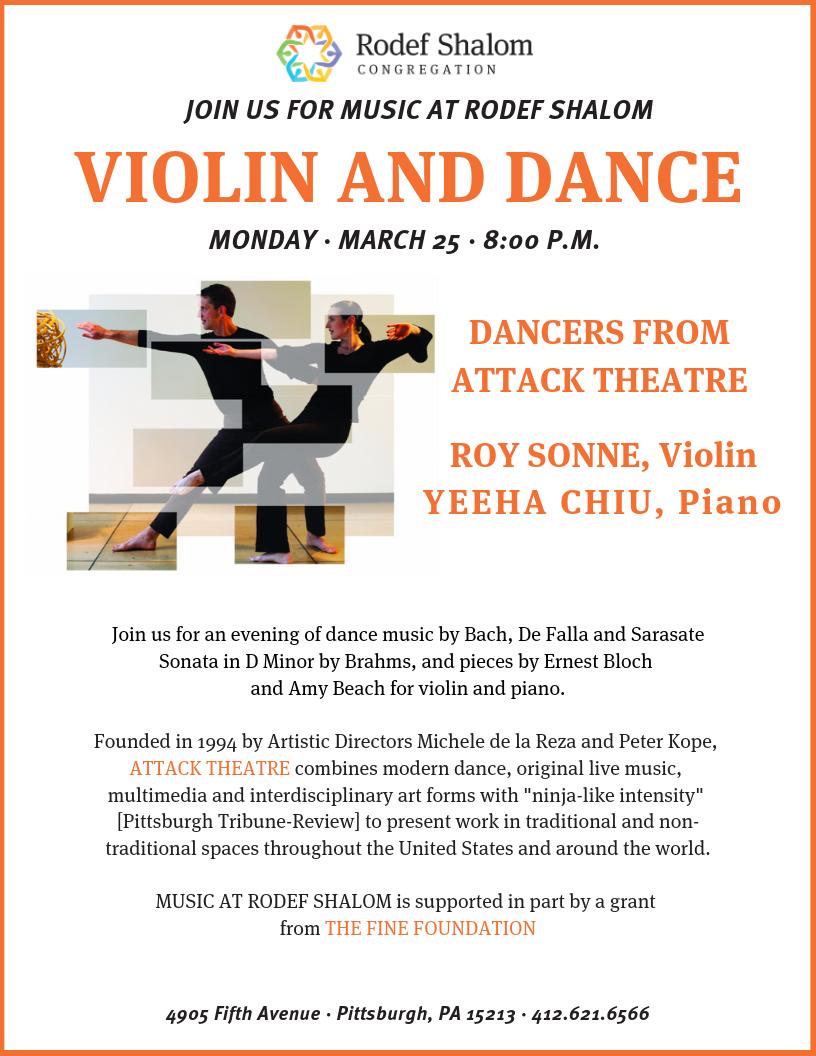 Music at Rodef Shalom Violin 3.4.19 Final.png