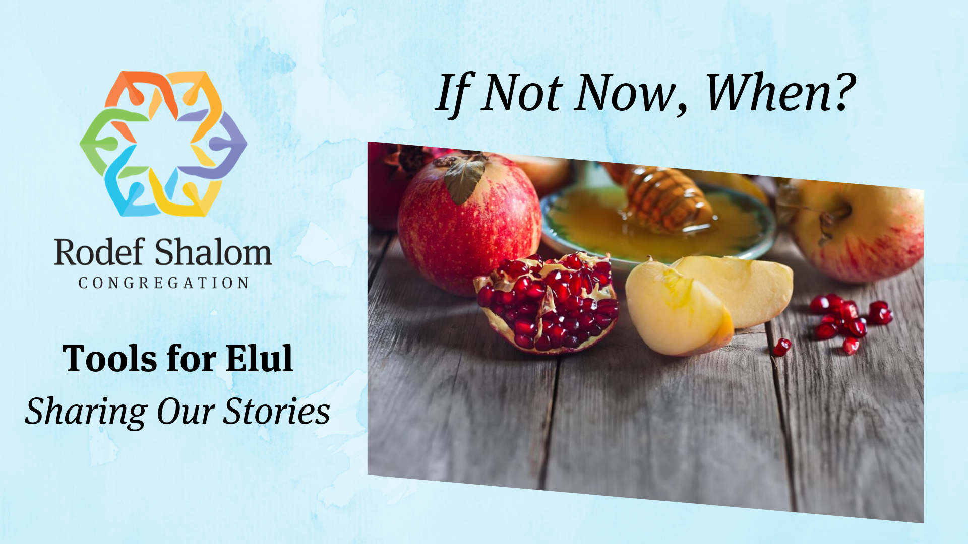 Tools for Elul Headers 8.27.19 (14).png