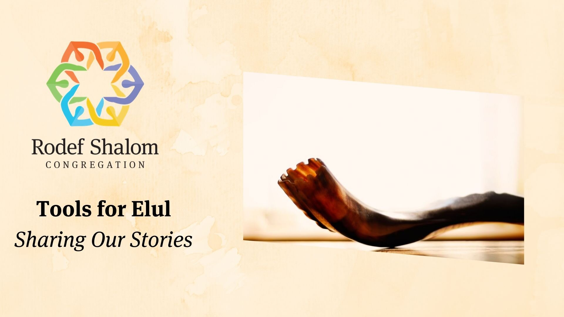Tools for Elul Headers 8.27.19 (3).jpg