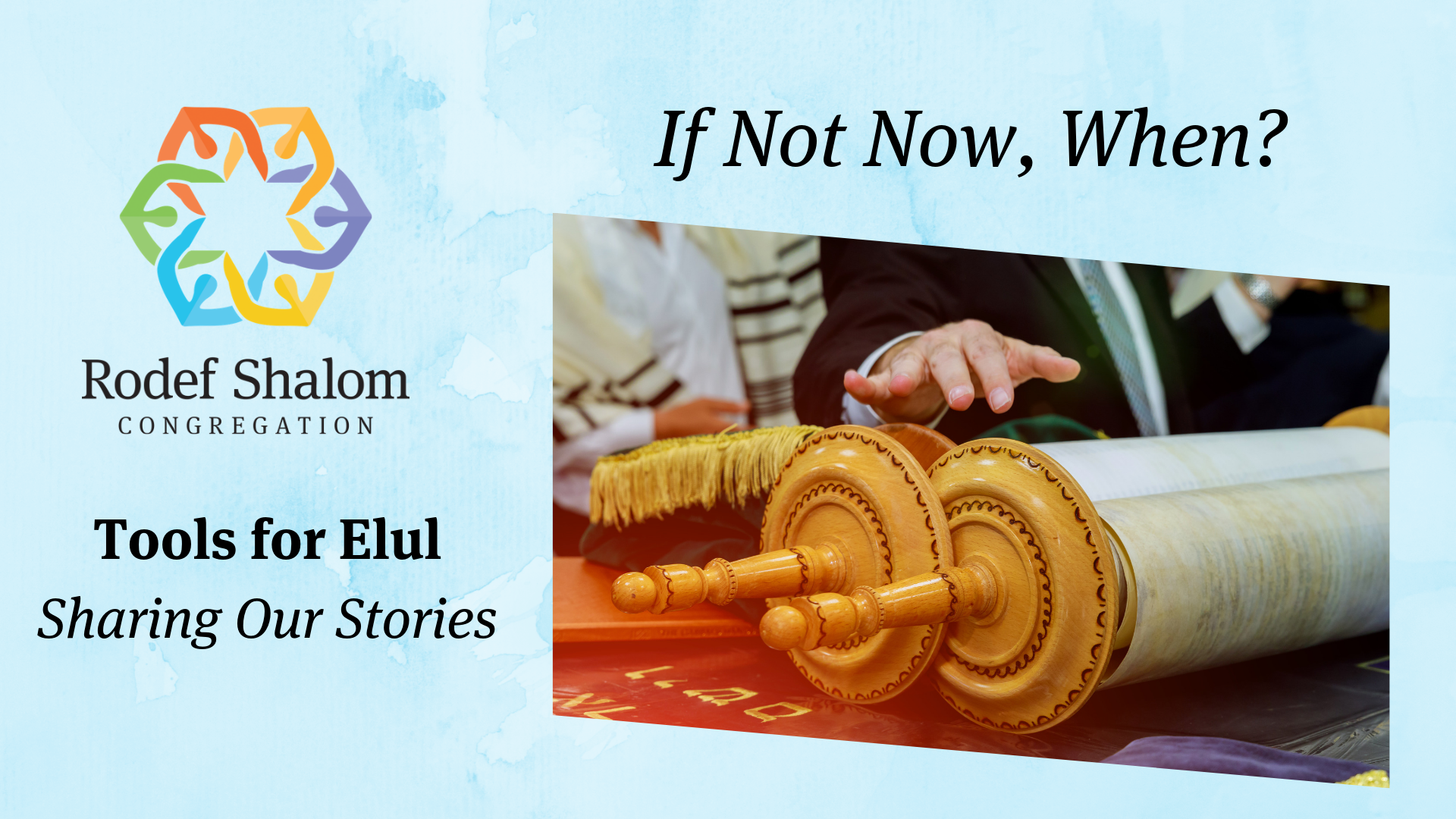 Tools for Elul Headers 8.27.19 (7).png