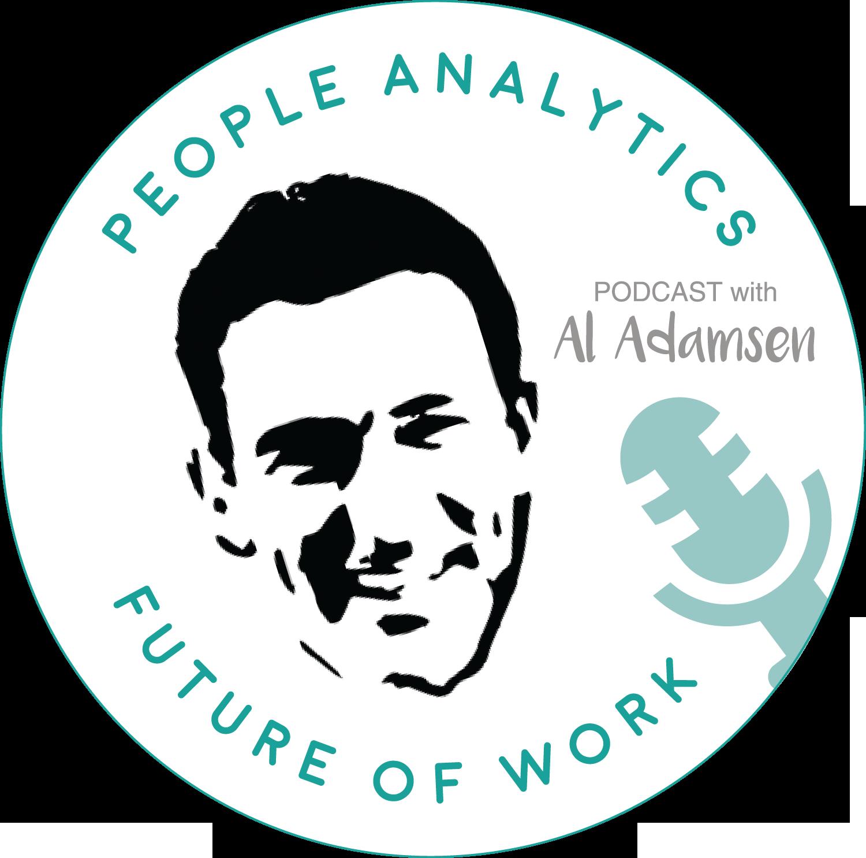 People Analytics logo (1).png