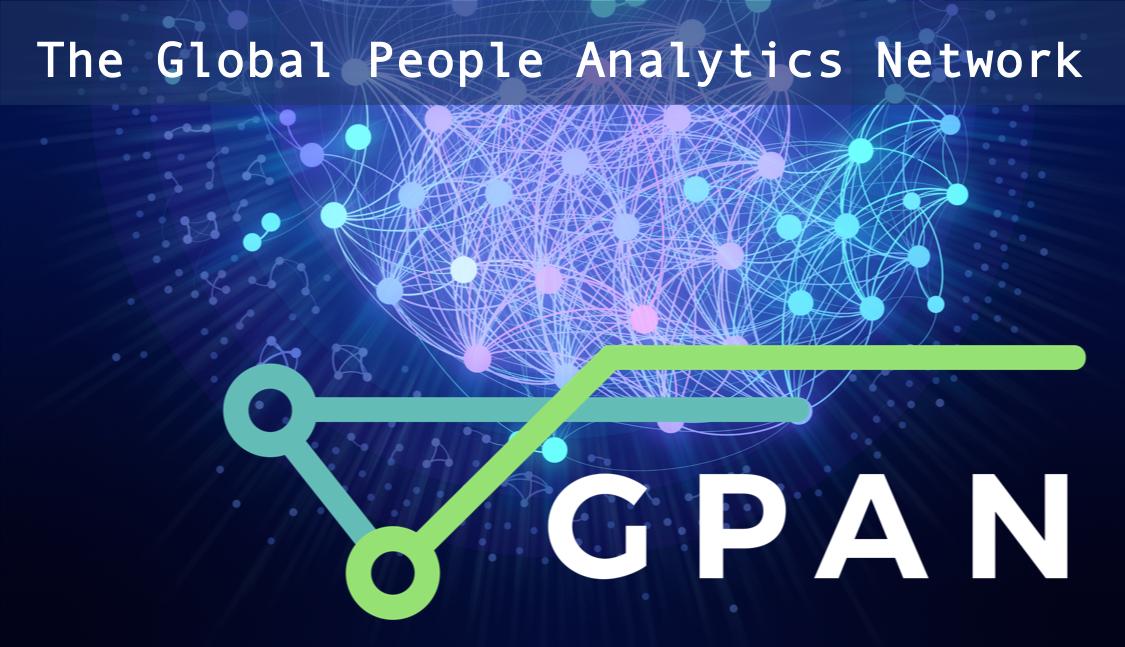 GPAN logo 180323 for tsi site.png