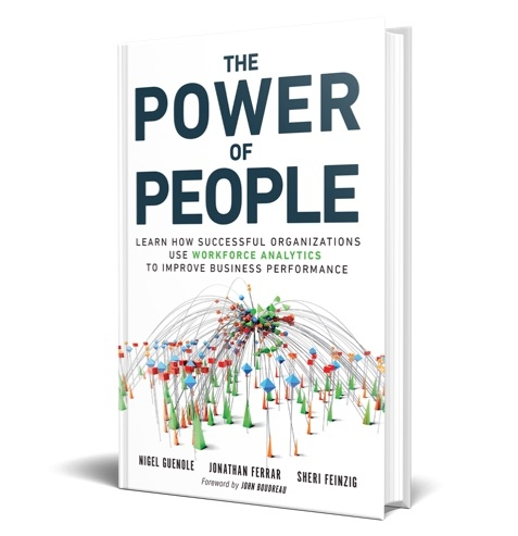 Power of People book pic.jpg