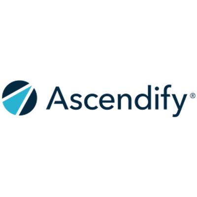 ascendify.png