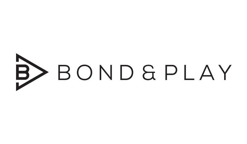 bond_and_play.png