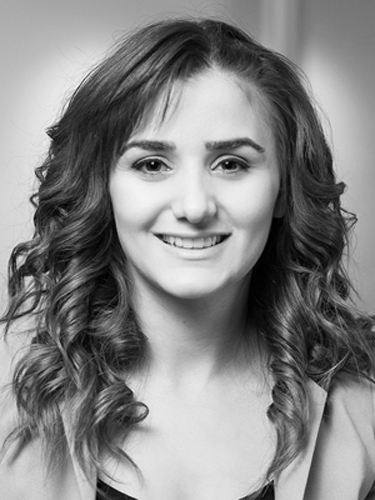 Irene Scholl-Tatevosyan, at Nixon Peabody LLC