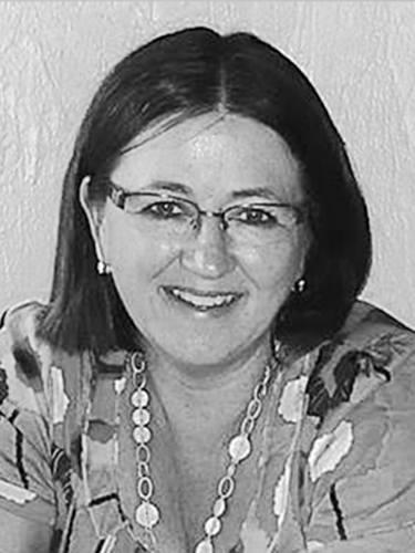Wendy Lecot, at HyperX