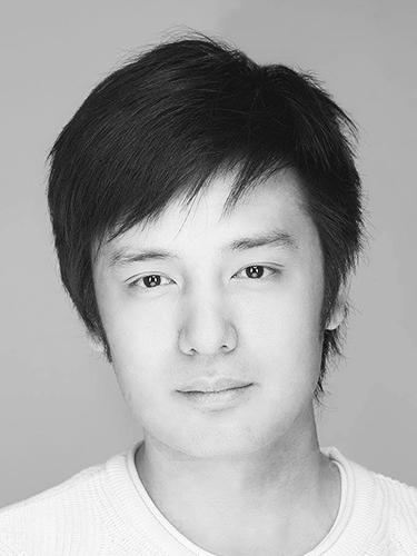 Shi Deng, at MetaScouter