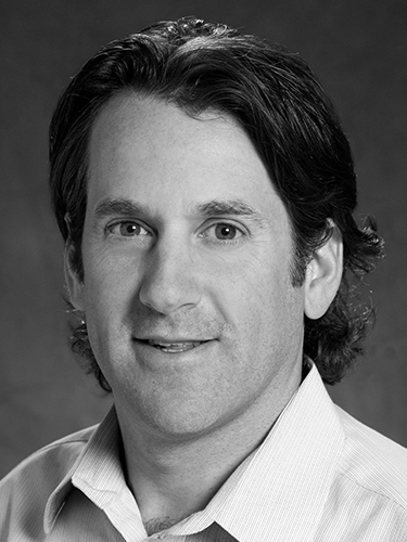 Dan Donnelly, at Publicis Media Sports & Entertainment