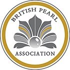 british-pearl-association-logo.jpg
