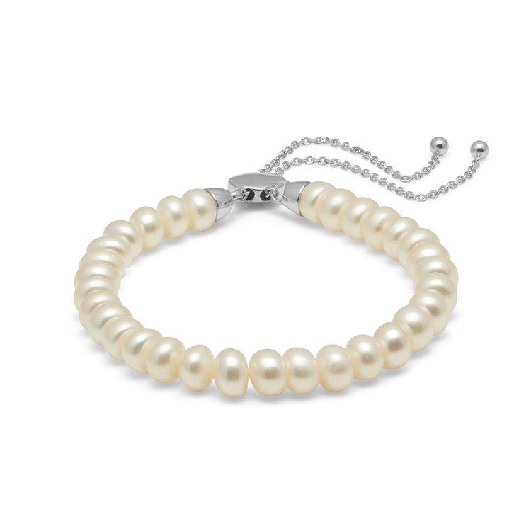 Pearl Bracelets Kyoto Genuine