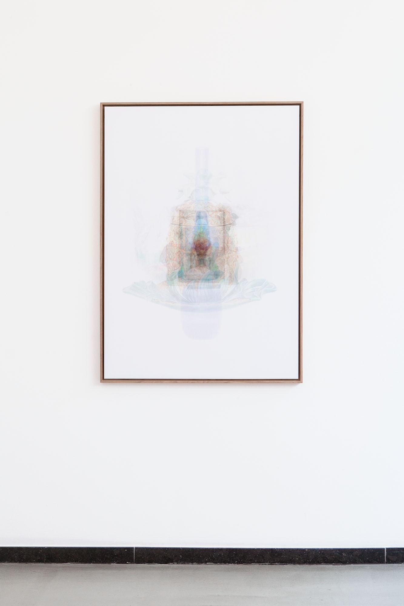 Justine Guerriat_Musée de la Photographie, Charleroi, 2014-2015_006.jpg