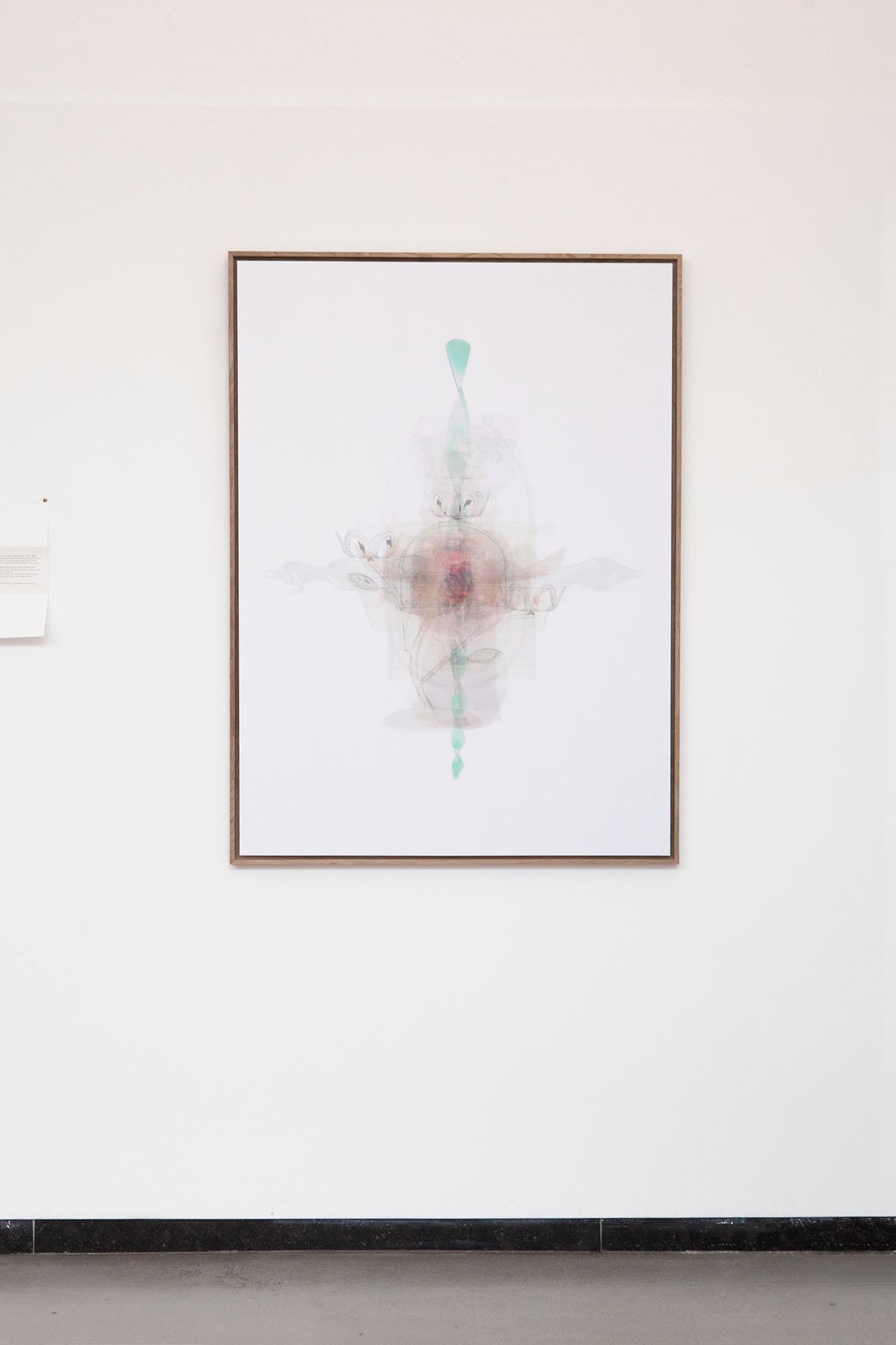 Justine Guerriat_Musée de la Photographie, Charleroi, 2014-2015_007.jpg