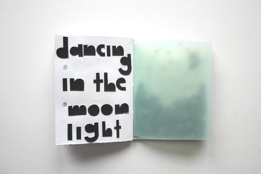 artjournal-dancing-1.jpg