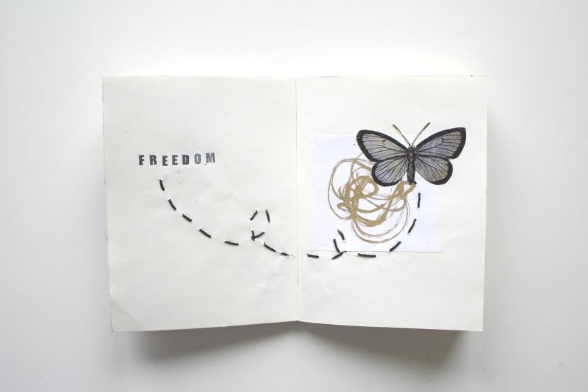 artjournal-freedom.jpg