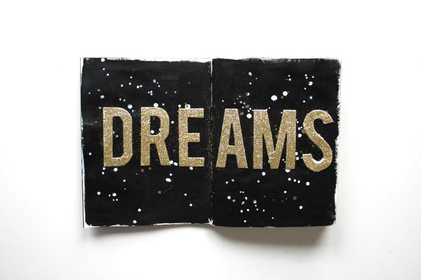 artjournal-golddreams.jpg