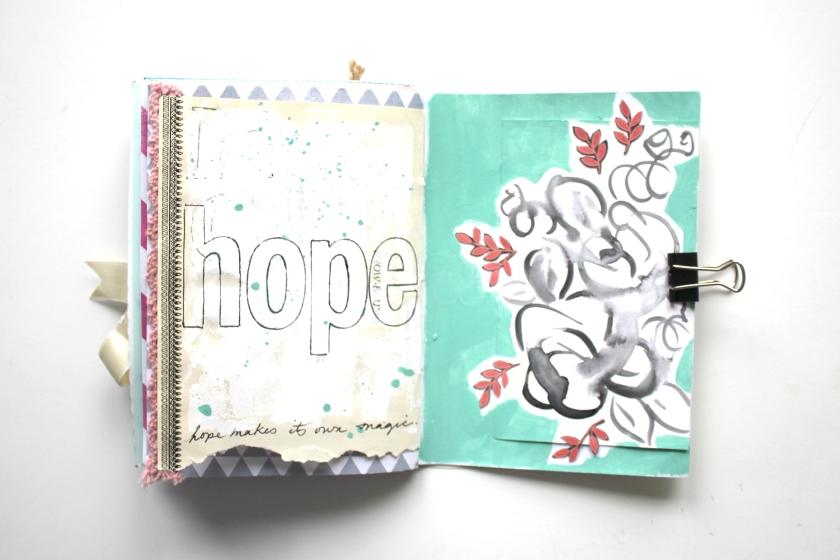 artjournal-hope.jpg