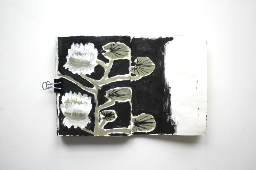 artjournal-lotus.jpg