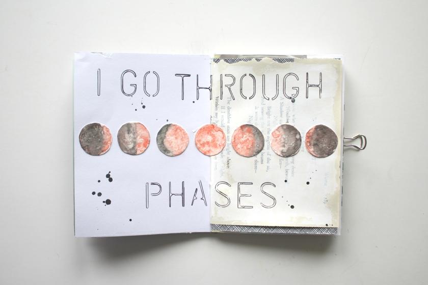 artjournal-phases.jpg