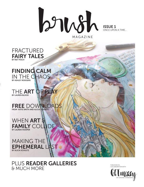 brushmagazine-issueone.jpeg