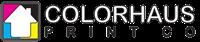 logo_ca9b75c1-b20b-49ed-829a-ee306cf53b5c_medium.png