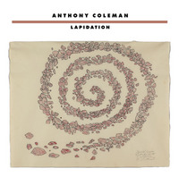Anthony Coleman: Lapidation (2007) on New World Records - Recording of I Diet On Cod perforomed by the Retake Iowa Ensemble.