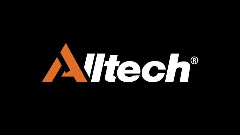 Alltech.png