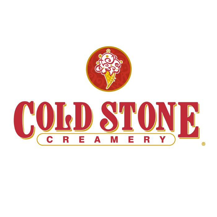 Coldstone_logo.png