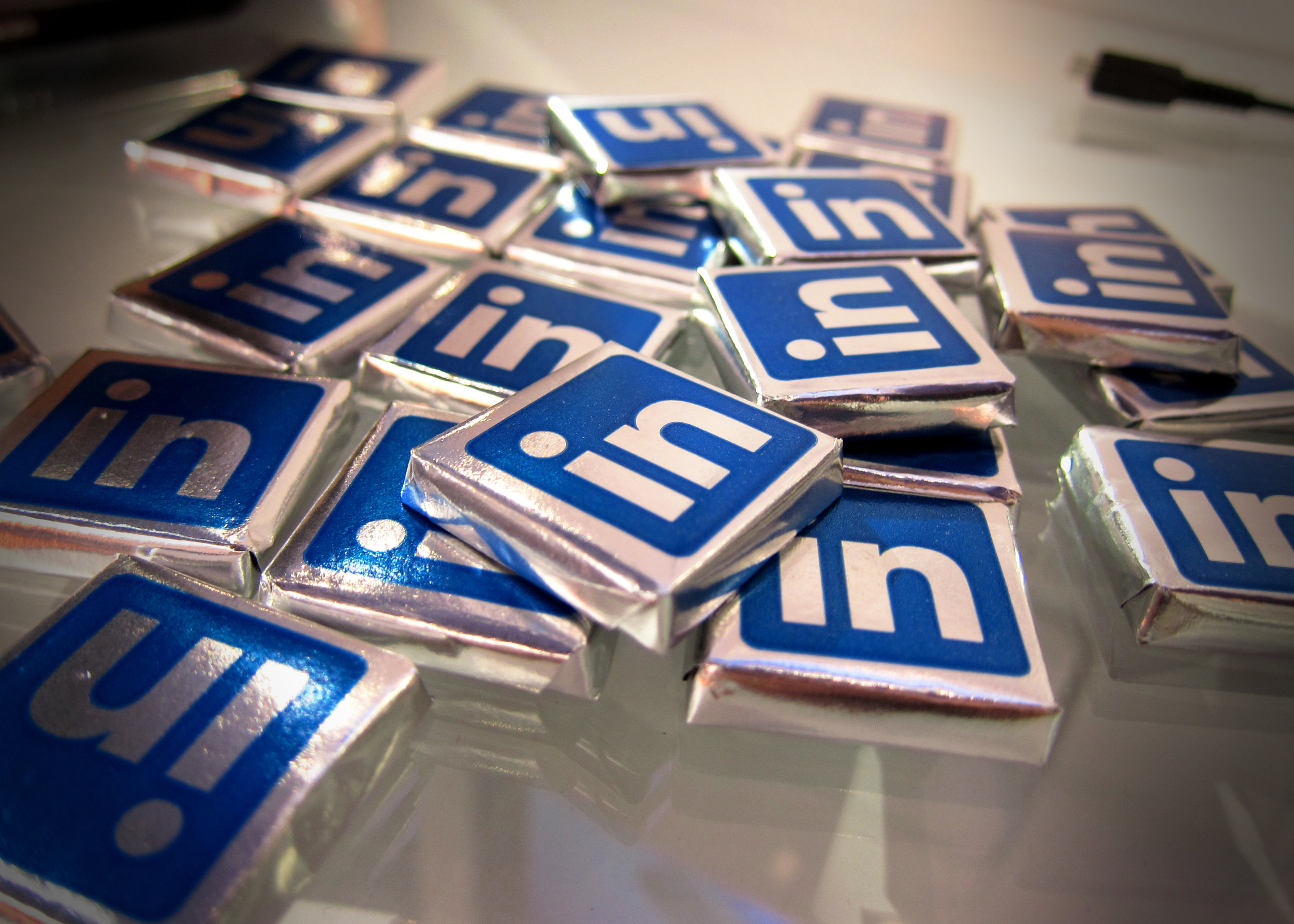 Linkedin_Chocolates.jpg
