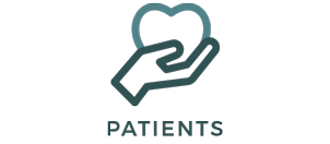 Learn more about how you can help improve the lives of CAH patients by participating in research.